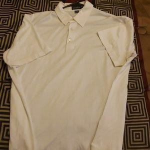 Men J. Crew Shirt